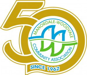 MWCA 50th Logo -Final Printer