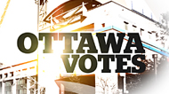 ottawa-votes