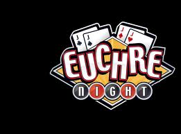 euchrenight