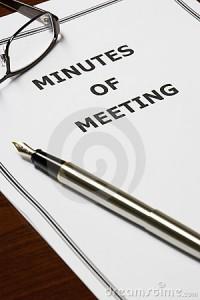 minutes-meeting-10143310