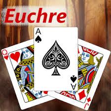 EuchreDeck