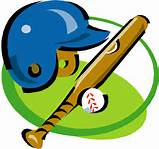 baseball2014