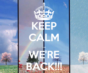 were-back-6