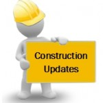 Construction-Updates