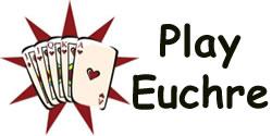 PlayEuchre (1)