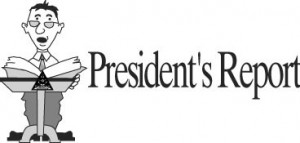 Presidents_Report_