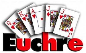euchre (1)