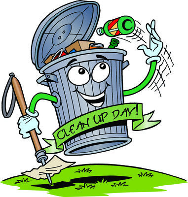 mwca clean up day manordale woodvale community association  mwca garage sale clip art cowboy free garage sale clip art png