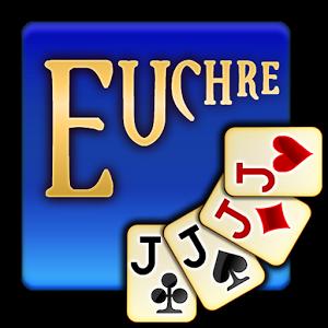 euchre-2