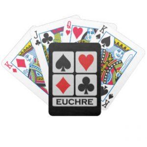 euchre-3