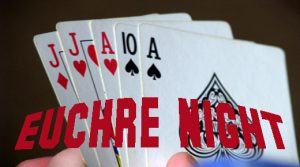 Euchrenight-copy