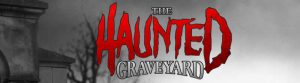 haunted-graveyard