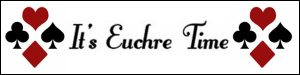 Its-Euchre-time-Banner