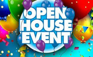 Open_House_Banner