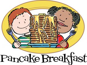 Pancake-Breakfast-