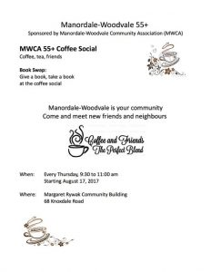 MWCA Coffee Social flier jpeg