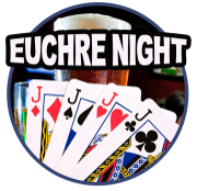 euchre night