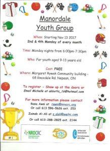 youthgroup-1